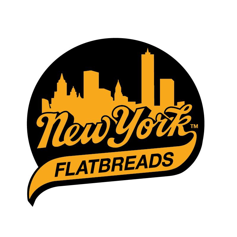 New York Flatbreads